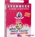 Картридж Starbuzz E-Hose - Sweet Melon (Сладкая дыня)